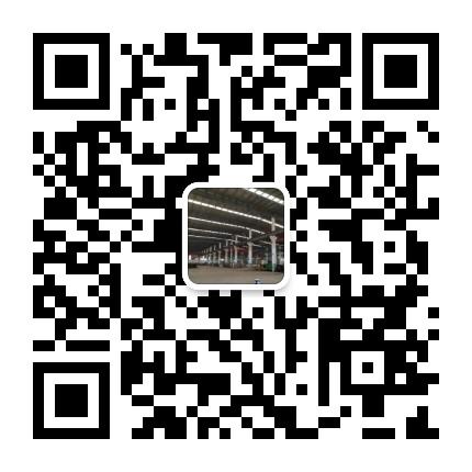张家港东缘置业鹿苑店2微信二维码