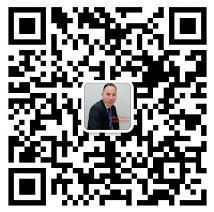 张家港合兴链居房产12的微信
