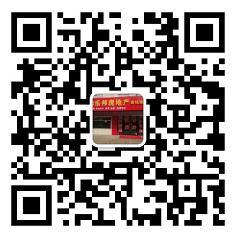 张家港乐邦房地产有限公司35的微信