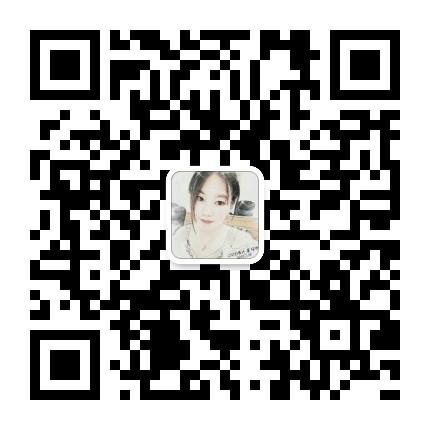 张家港鑫星辰不动产4的微信
