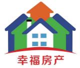 张家港金港镇幸福房产5沈成的头像