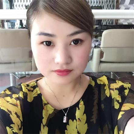 张家港世纪家园房产杨丽的头像