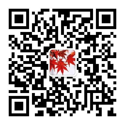 张家港聚信房产的微信
