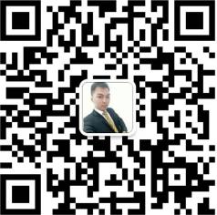 张家港友邦名都店微信二维码