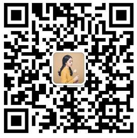 张家港独立经纪人庄倩的微信