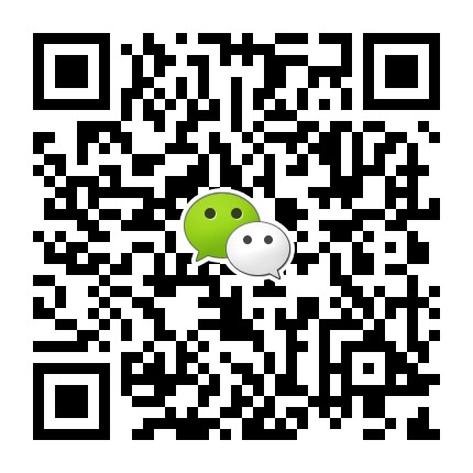 张家港友邦美辰店1的微信