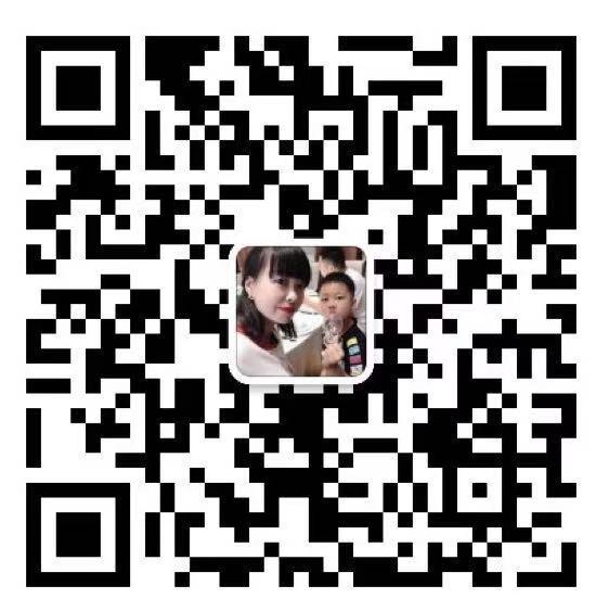 张家港龙马房产6微信二维码