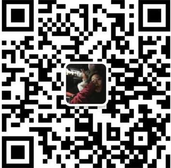 张家港天之大房产南苑店的微信