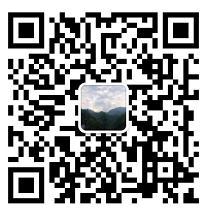 张家港悟空找房8微信二维码