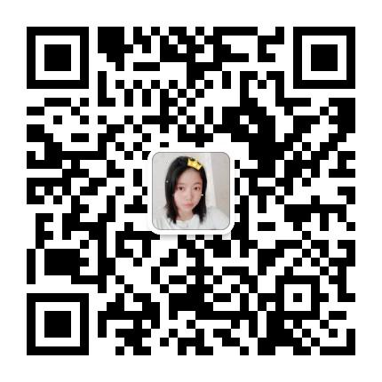 张家港家兴房产6微信二维码