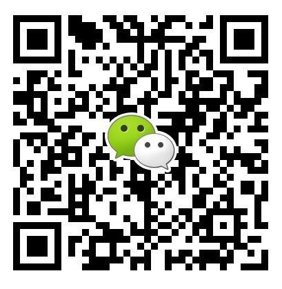 张家港21世纪不动产王晨旭2微信二维码