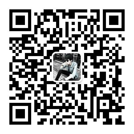 张家港中圆房产2微信二维码