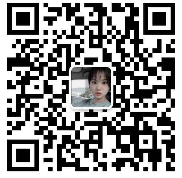 张家港立安房产5微信二维码