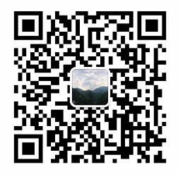 张家港悟空找房7微信二维码