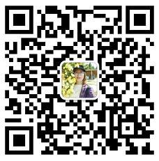 张家港佳诚房产5的微信