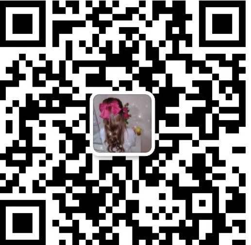张家港讯达房产77微信二维码