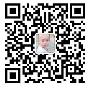 张家港达康房产4微信二维码