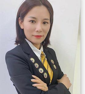 发布者友邦金港三号店3头像