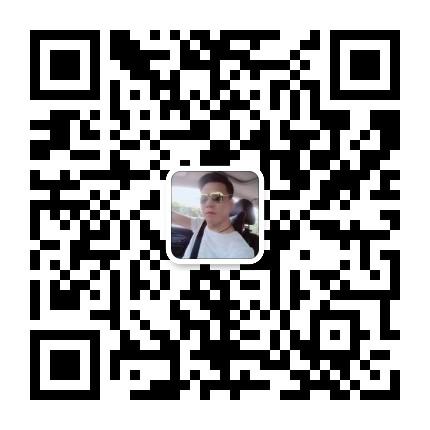 张家港盛吉茂房产2微信二维码