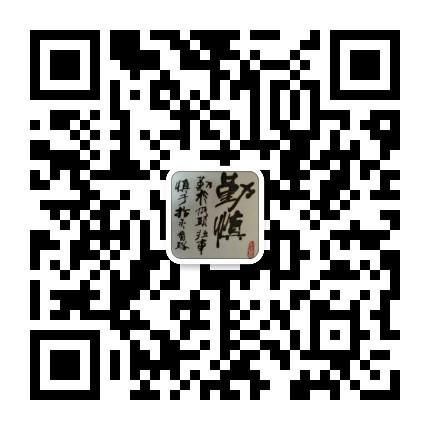 张家港家达信息微信二维码