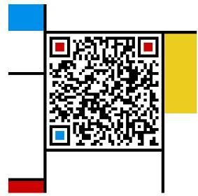张家港天河房产5微信二维码