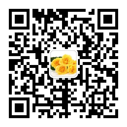 张家港大树房产6微信二维码