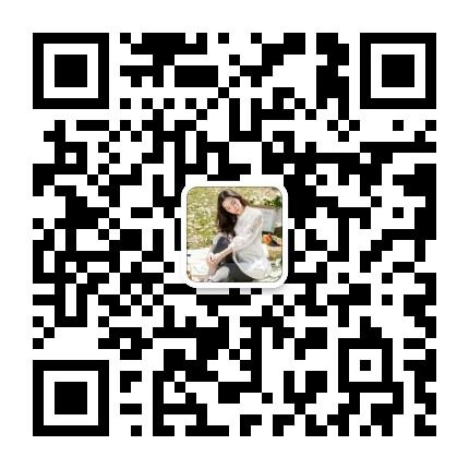 张家港庆功房产有限公司5微信二维码