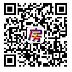 张家港富安房产宋春桦微信二维码