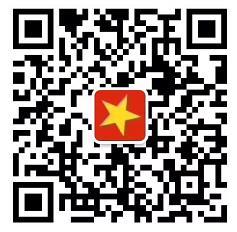 张家港满堂红房产2微信二维码