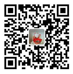 张家港千易房产翡翠公馆店微信二维码