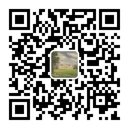 张家港昊盛置业3微信二维码