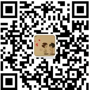 张家港讯达房产06微信二维码