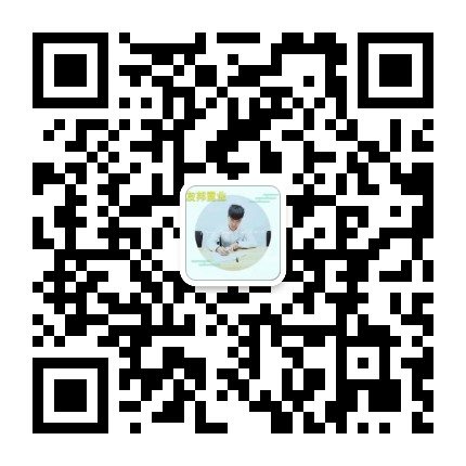 张家港友邦金港三号店2微信二维码
