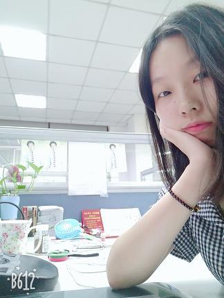 张家港乐邦房地产有限公司48田惠珠的头像