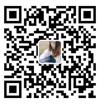 张家港乐邦房地产有限公司51微信二维码