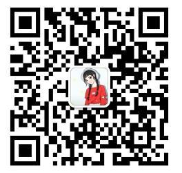 张家港三缘房产88微信二维码