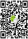 张家港友邦东湖苑店1的微信