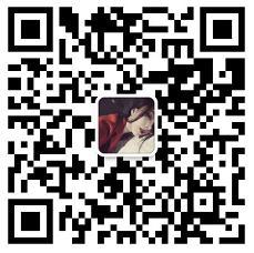 张家港东云阁房产3微信二维码