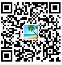 张家港金航房产微信二维码