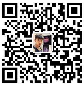 张家港安恒房产6微信二维码