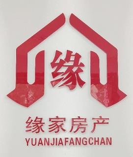 张家港缘家房产8杨洪的头像