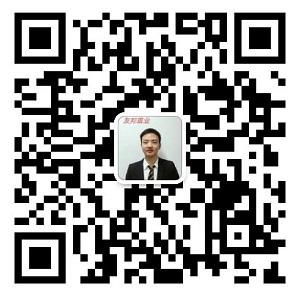 张家港友邦沙洲中路店2微信二维码
