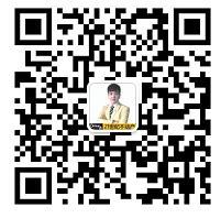 张家港21世纪不动产吕大玮微信二维码
