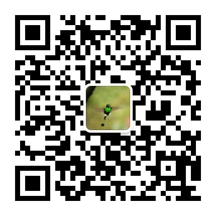 张家港富豪房产微信二维码