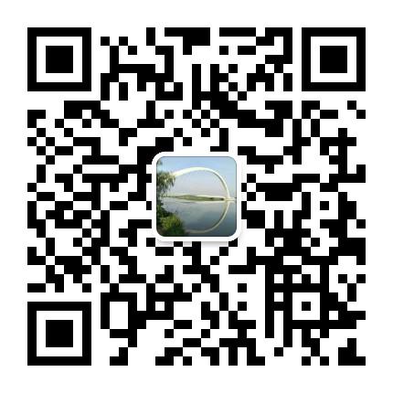 张家港馨元房产微信二维码