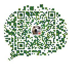 张家港21世纪不动产邵凯的微信