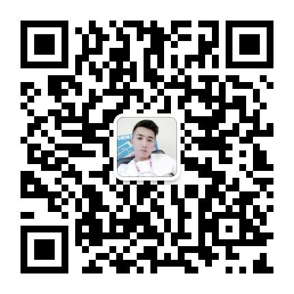 张家港鸿福房产1的微信