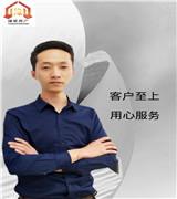 张家港缘家房产7刘生成的头像
