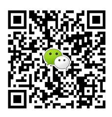 张家港新中瑞房产12的微信