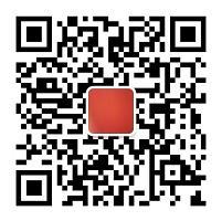 张家港久合盛地产19的微信